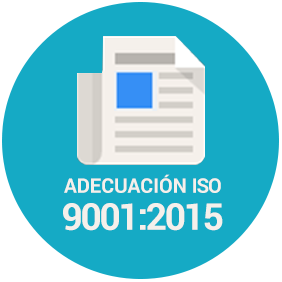 banner-iso9001